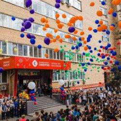 Университет «Синергия»: аккредитация, особенности поступления и учебы