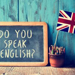 Как начать репетиторство по английскому — руководство для начинающих