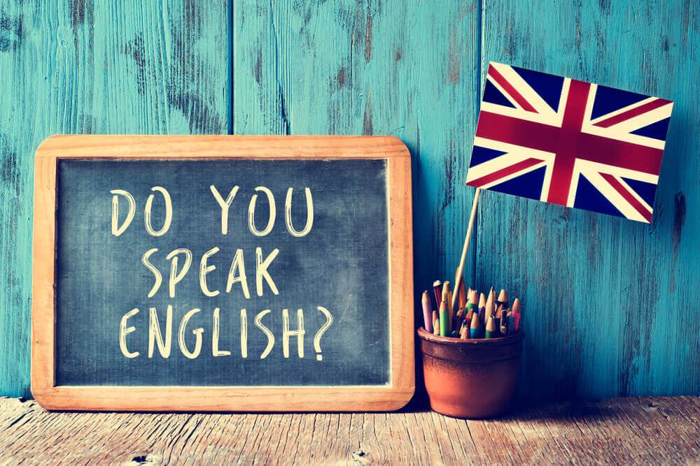 Как начать репетиторство по английскому - руководство для начинающих