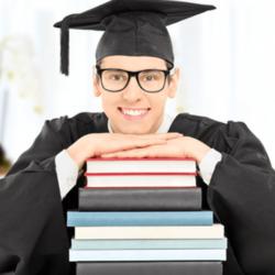 Учебный отпуск в магистратуре: все, что нужно знать студентам