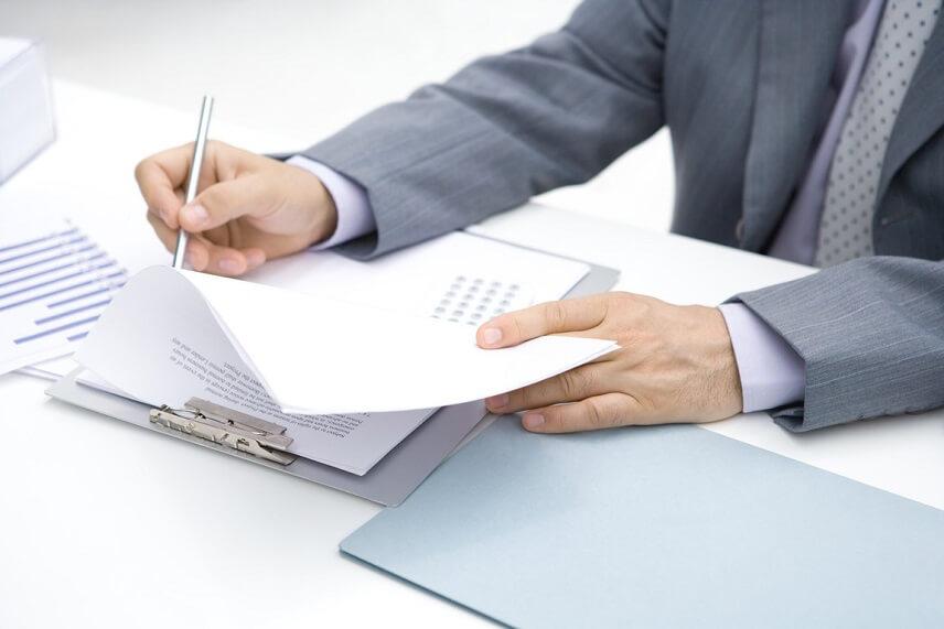Акт о внедрении результатов дипломной работы пример и шаблон бланка, предназначение документа, содержание.