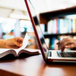 Среднее медицинское образование заочно, где учиться и какие специальности доступны