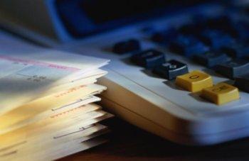 документы для аккредитации