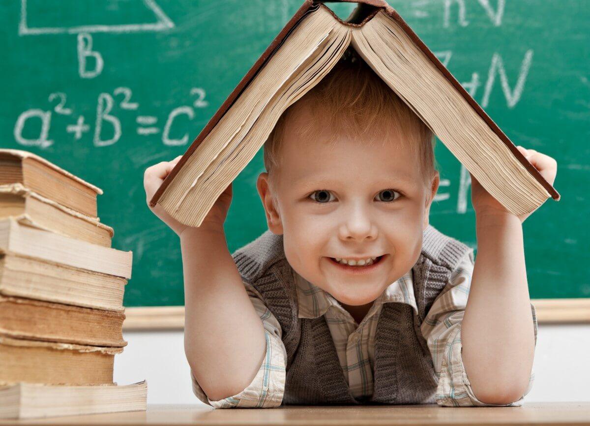 Как заставить учиться: эффективные советы и методики