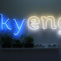Английский для тех, кто ценит время в онлайн-школе Skyeng