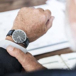 Правило 15 минут — миф или хорошая мотивация