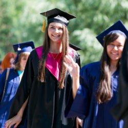 Академический и прикладной бакалавриат — предназначение и основные различия