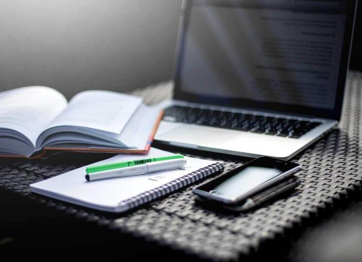 Как правильно написать пояснительную записку: образец, содержание и правила составления