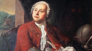 Михаил Ломоносов один из самых известных выпускников