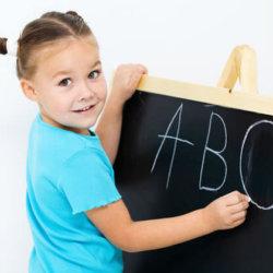 Как учить детей английскому, методика преподавания иностранного языка
