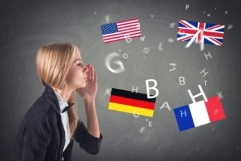 Быстрое изучение английского