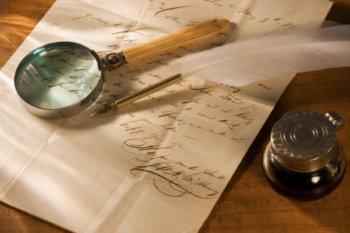 процедура заверения подписи