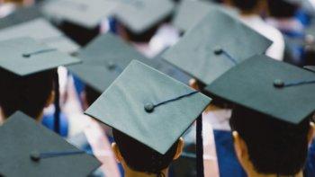 Болонская система образования