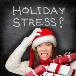 сколько длятся зимние каникулы у студентов