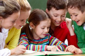 признаки педагогического развития ученика как личности