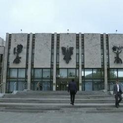 Московский государственный институт международных отношений МИД РФ, особенности обучения, история и традиции