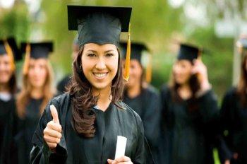Диплом бакалавра и трудоустройство