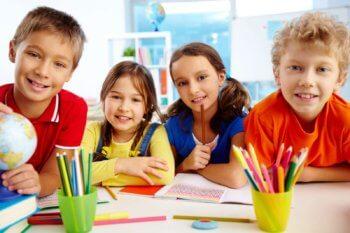 Предмет дошкольной педагогической дисциплины