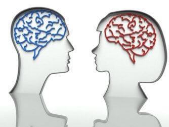 качественные и количественные методы исследования в психологии