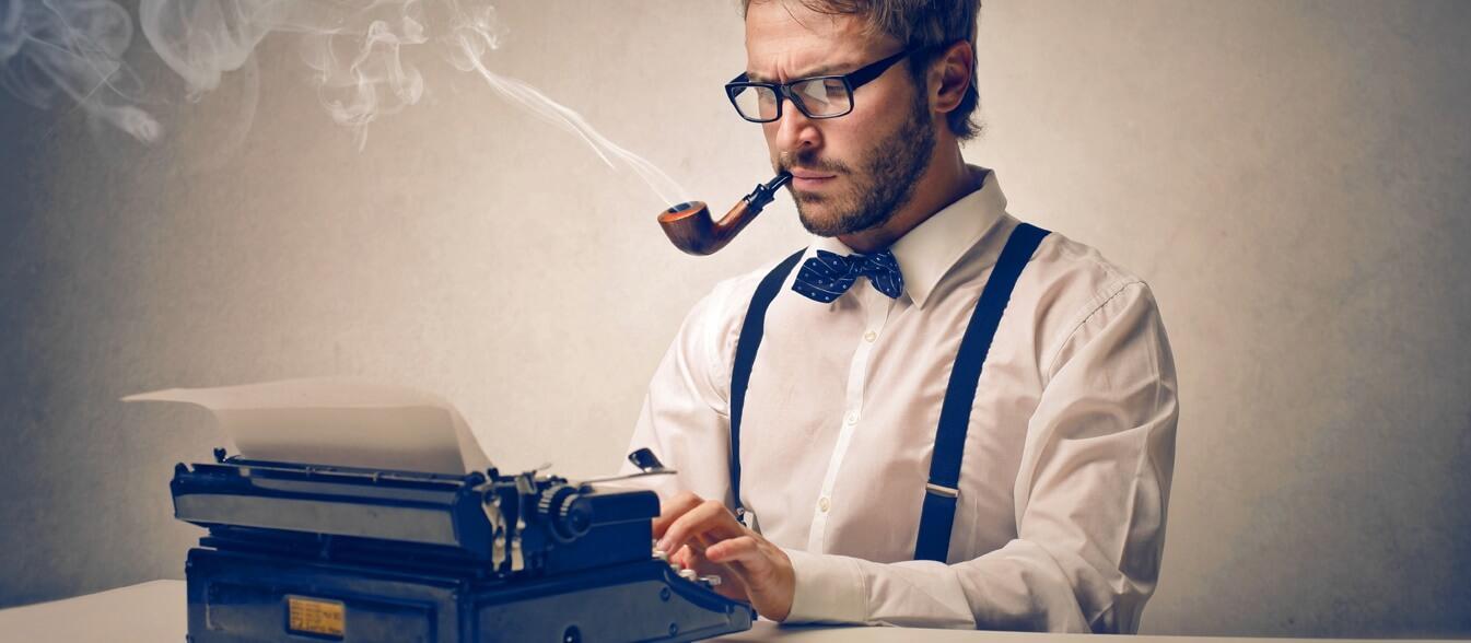 Что это LSI-копирайтинг, как правильно написать текст, отвечающий актуальным поисковым запросам