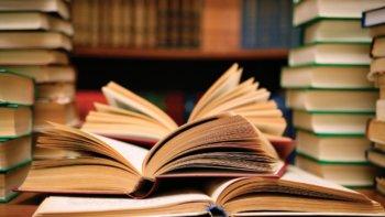 полезная литература для подростков