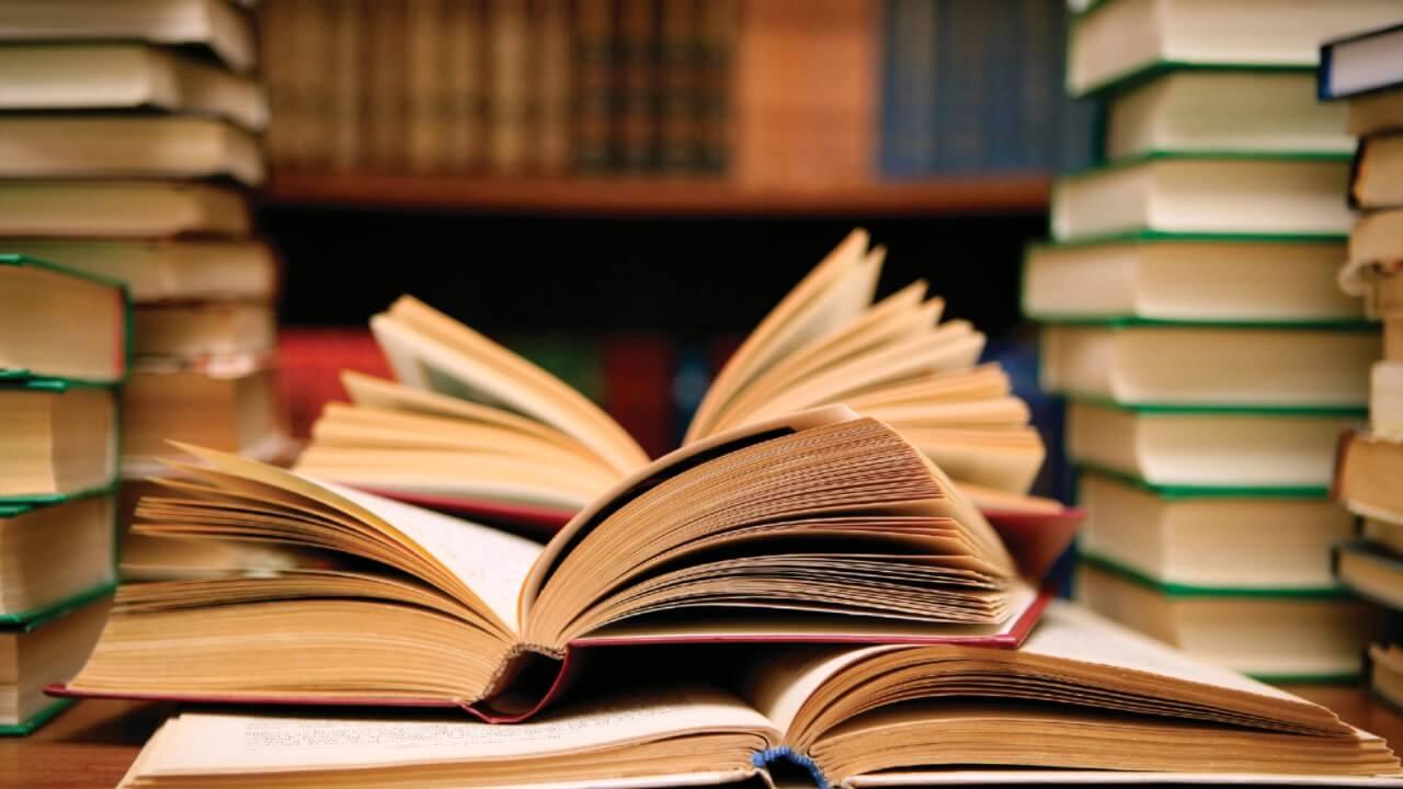 Полезная литература, оказывающая влияние на подростков: жанры, примеры, описания, авторы