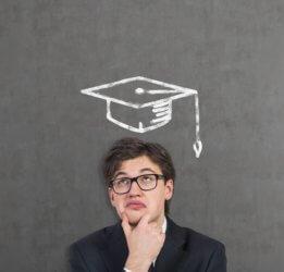 отличие бакалавра от магистра и специалиста