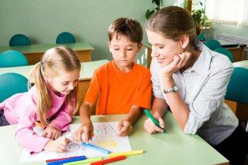 отчет по практике социального педагога в школе