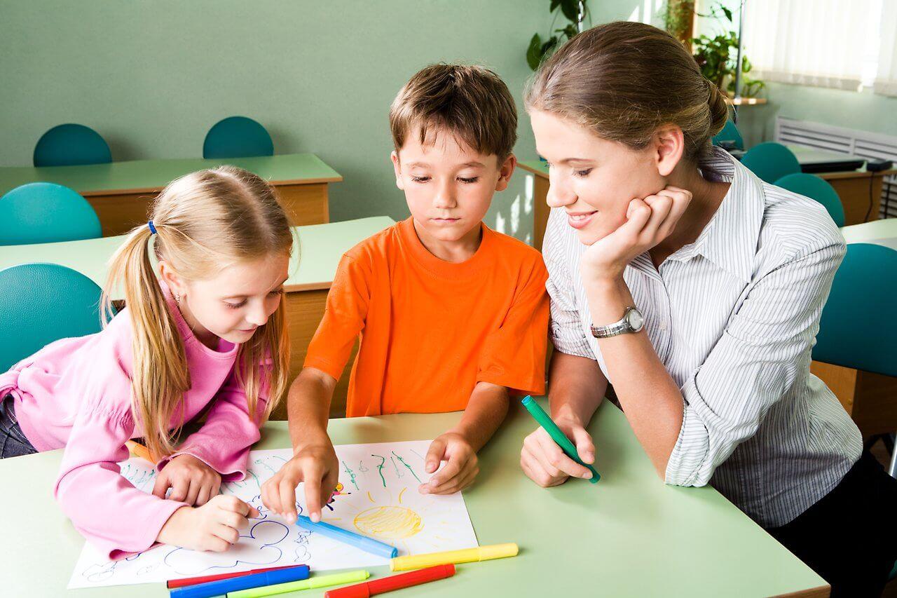 Как написать отчет по практике социального педагога в школе, основная документация и содержание деятельности