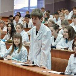 Второе высшее медицинское образование: виды специальностей и стоимость за год обучения в Москве