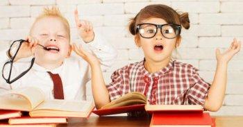 личностно ориентированный подход в педагогике