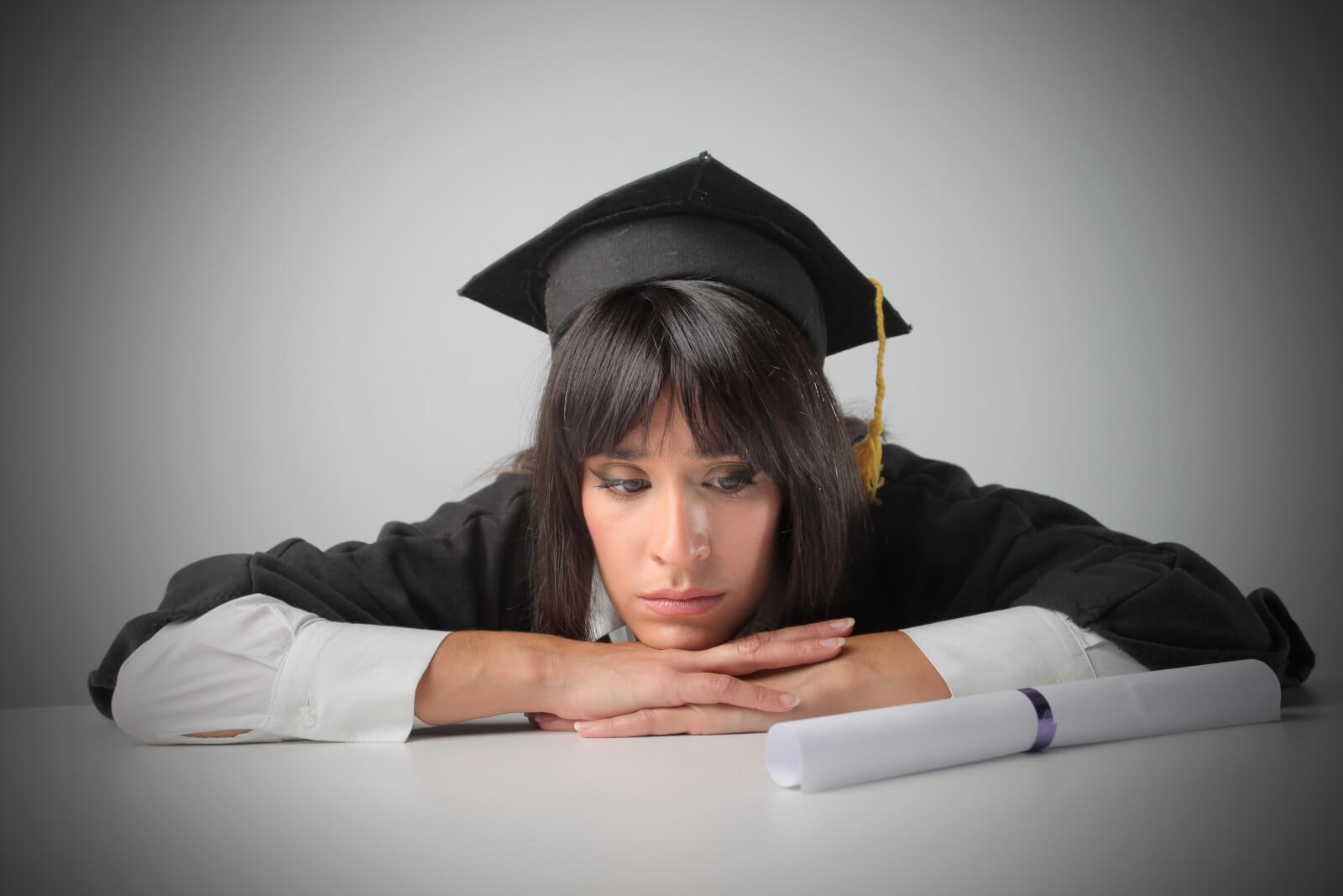 Теоретическая значимость дипломной работы – пример описания и как подтвердить весомость ВКР