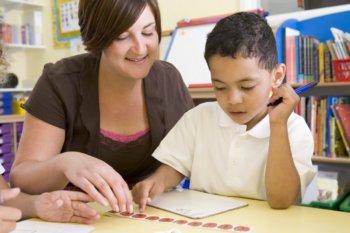 сотрудничество школы и дома