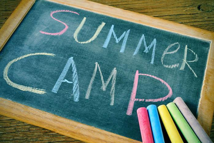 Языковые детские лагеря в Англии, особенности учебы и проживания