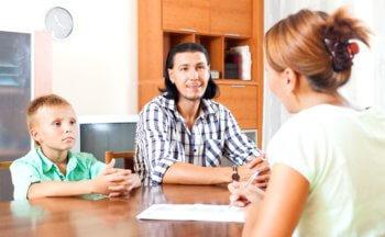 Практика для будущего социального педагога