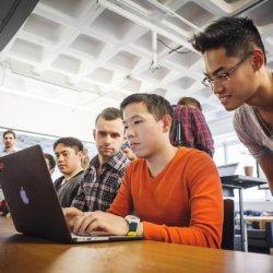 Отзывы об МБА-сити: текущие курсы и варианты обучения в бизнес-академии