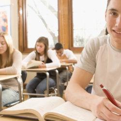 После какого класса уходить, самые лучшие советы по выбору, которые помогут любому школьнику