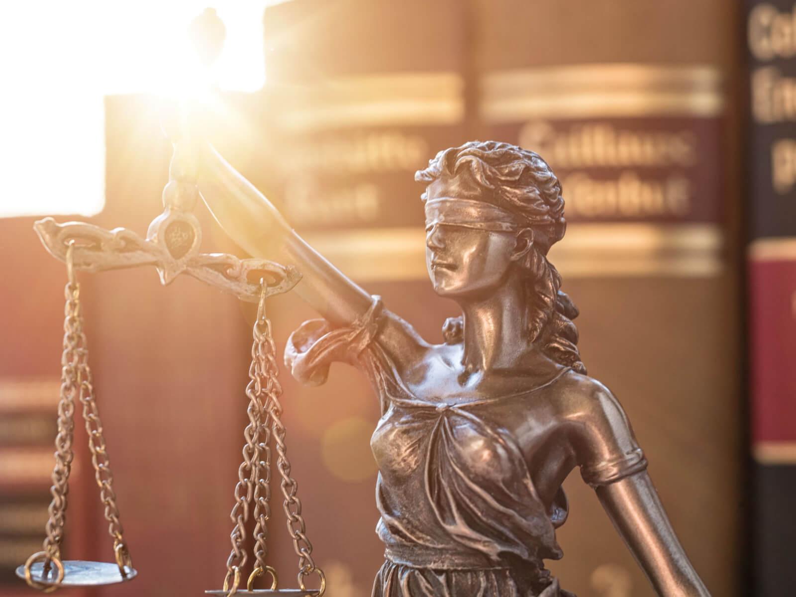 Дневник прохождения учебной практики юриста, для чего нужен документ, как правильно его заполнять, на что обратить внимание