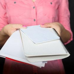 Правильное оформление текстовых документов согласно установленным стандартам ГОСТ