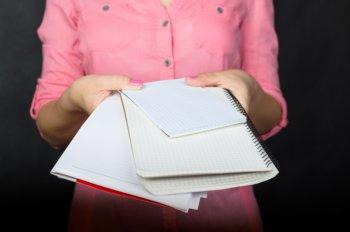гост на оформление текстовых документов
