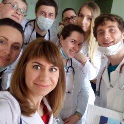 После какого класса лучше поступать в медицинский и как выбрать востребованную специальность
