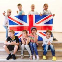 Языковые детские лагеря в Польше — обучение и отдых