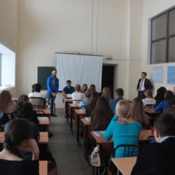 Омская гуманитарная академия: отзывы о преподавателях, дистанционной форме обучения, образовательной программе