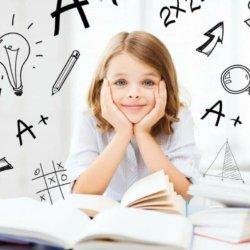 Творческие способности младших школьников: выявление, методики, наблюдение, развитие