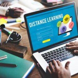 6 советов для организации учебы и работы онлайн