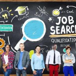 Знание иностранных языков и перспективы трудоустройства
