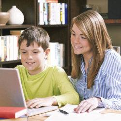 Как выбрать репетитора — 5 советов для родителей