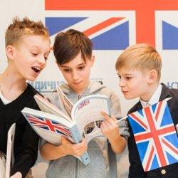 Иностранный язык в школе, обучение и уровни владения
