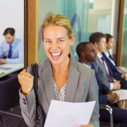 Как пройти собеседование, ТОП-10 вопросов от работодателей