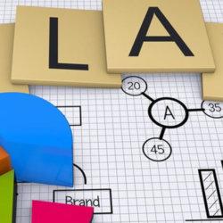 Секреты учебы -планирование личного времени, методы, советы и ресурсы для планирования